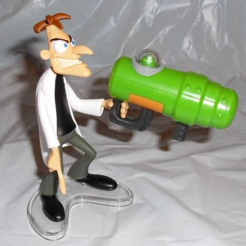 File:Doofenshmirtz holding Uglyinator.jpg