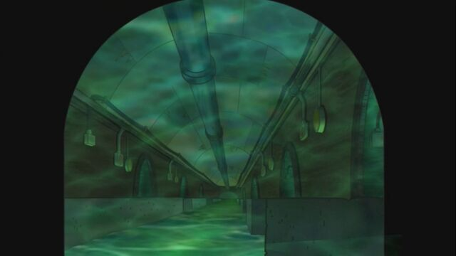 File:Sewer Shot 1.jpg