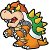 File:Bowser101 Avatar.png