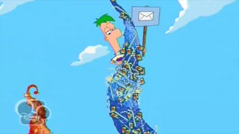 File:Ferb and the mail.jpg