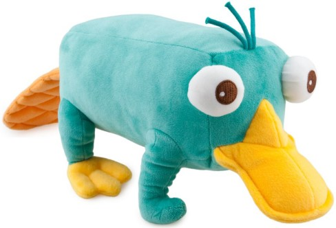 File:Perry 12 inch plush toy.jpg