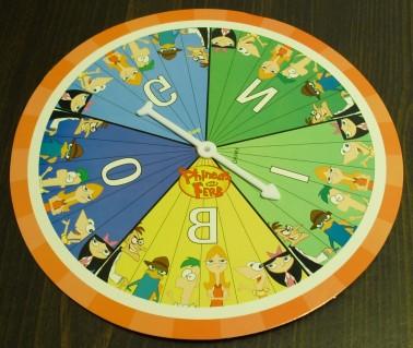 File:Bingo spinner.jpg