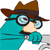 File:Perry The Platypus emoticon 3.png