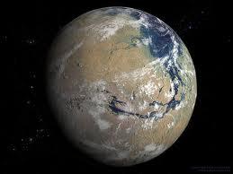 File:Terraforming Mars 2.jpg