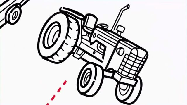 File:Or a tractor.jpg
