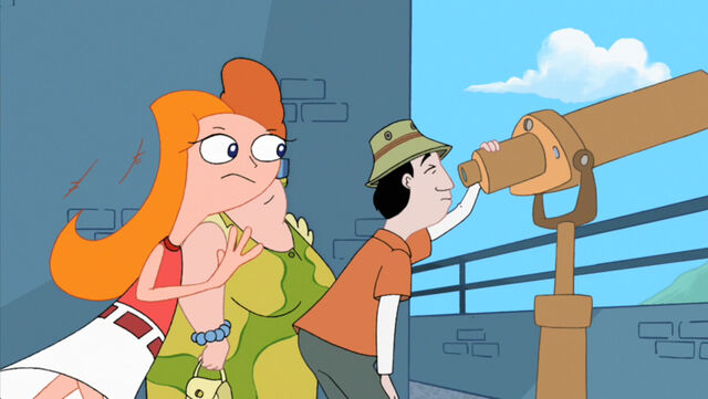 File:Candace Loses her head64.jpg