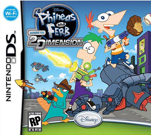 File:2nd Dimension DS.jpg