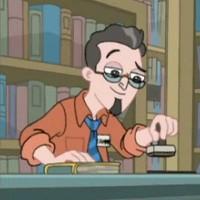 File:Sherman stamping books avatar.jpg