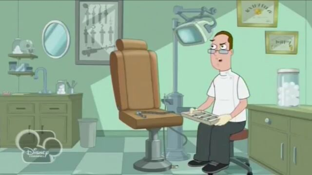 File:Ferb being transported from the dentist.jpg
