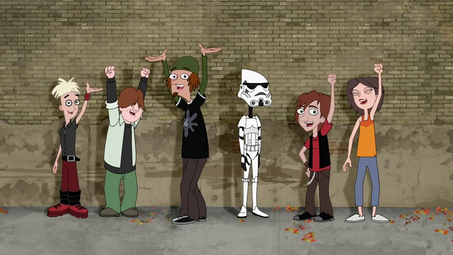 File:In the empire-kids.png