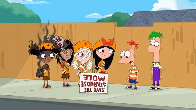 File:Phineas isn't very street.JPG