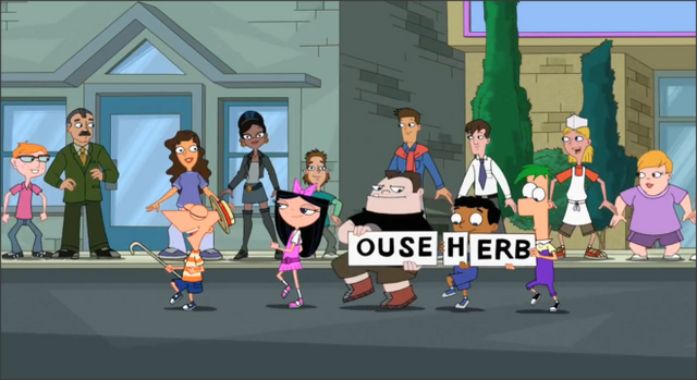 File:Ferb Latin - Slider.png