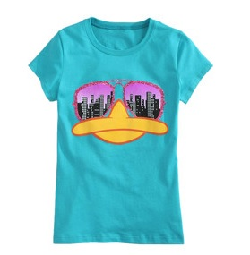 File:Perry girl's t-shirt (2).jpg