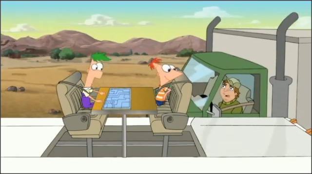 File:Road Trip - Screenshot 28.jpg