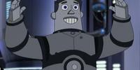 Norm-3PO