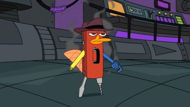 File:Perry the Toolbox.jpg