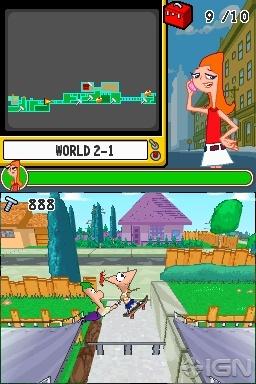 File:Ride Again gameplay.jpg