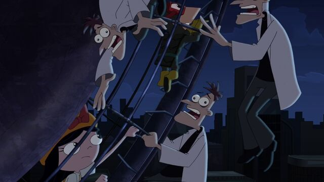 File:Phineas says okay, shoot.jpg