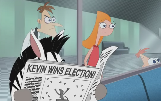 File:Kevin wins Election.png