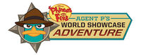 Agent-ps-world-showcase-logo