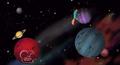Thumbnail for version as of 21:22, September 1, 2011