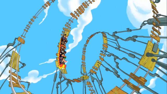 File:Coaster loops.jpg