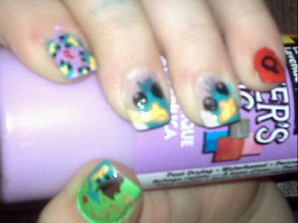 File:Fingernail painting.jpg