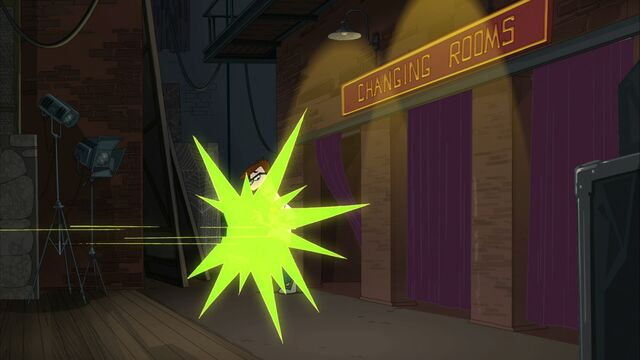 File:Lawrence hit by evil ray.jpg