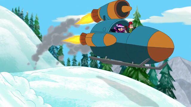 File:Rocket sled.jpg