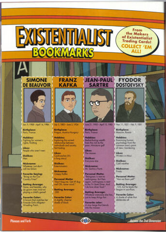 File:Existentialist Bookmarks 2.jpg