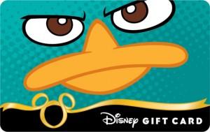 File:Disney-AgentP-Gift-Card-300x189.jpg