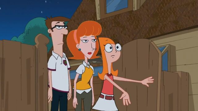 File:Candace, Linda and Lawrence don't see the observatory.jpg