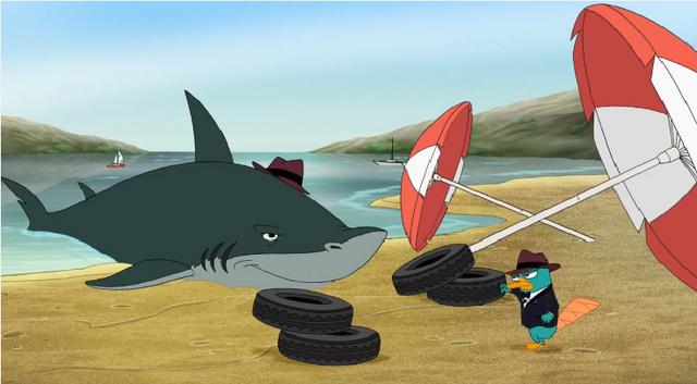 File:Agent Shark.png