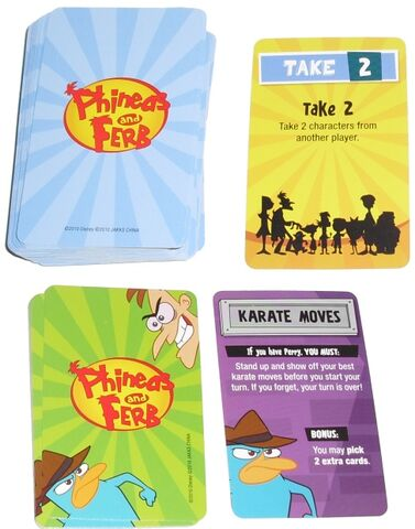 File:Funniest Card Game Ever! cards.jpg