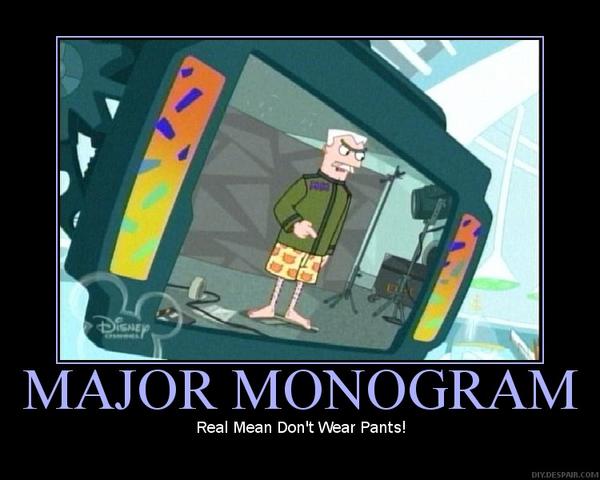 File:Major monogram.png
