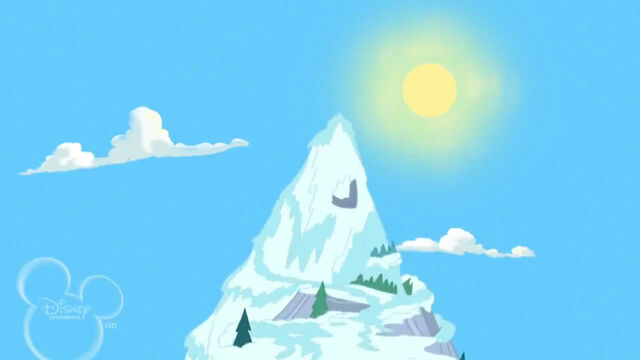 File:S'Winter148.jpg
