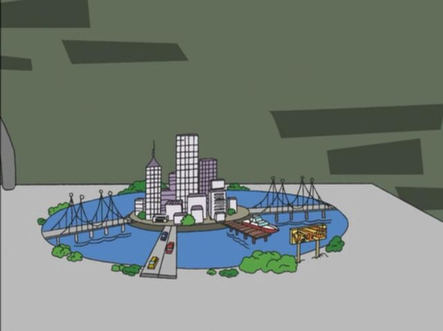 File:Tri-State Area model.jpg