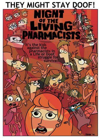 File:Living Pharmacist poster.jpg
