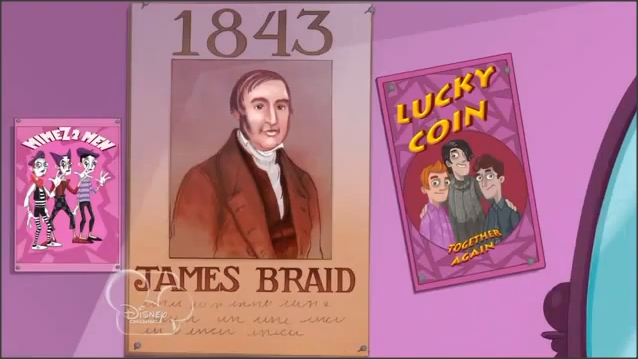 File:A poster of James Braid.jpg
