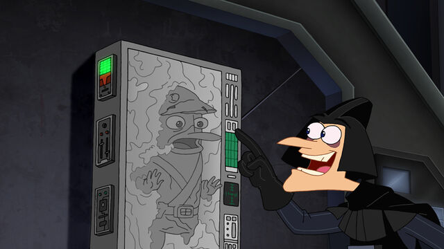 File:Phineas-and-Ferb-Star-Wars-post-11.jpg