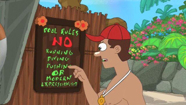 File:Pool Rules.JPG
