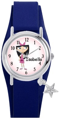 File:Disney Create-Your-Own teen watch - Isabella.jpg