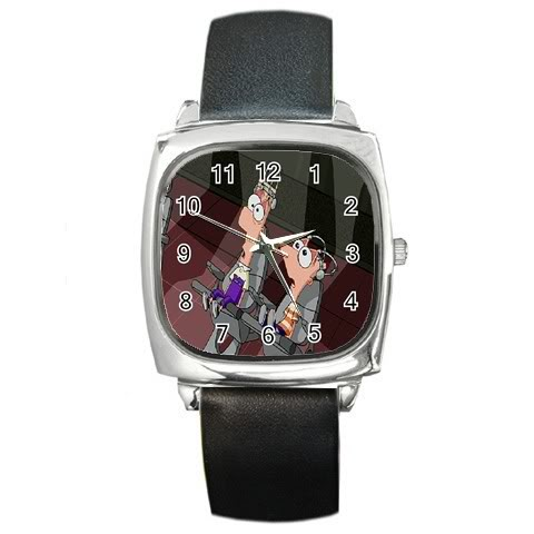 File:Phineas and Ferb Get Busted wristwatch.jpg
