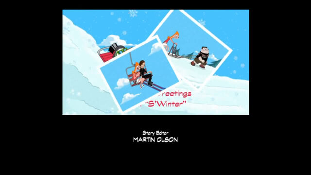 File:S'Winter160.jpg