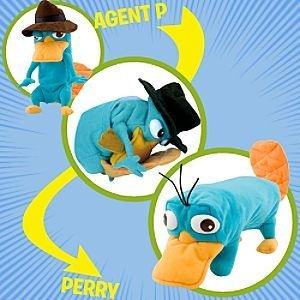 File:Perry Transforming plushie.jpg