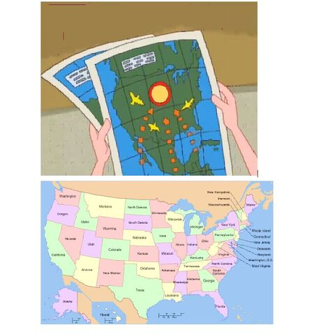 File:Phineas and Ferb may live in Nebraska!.JPG