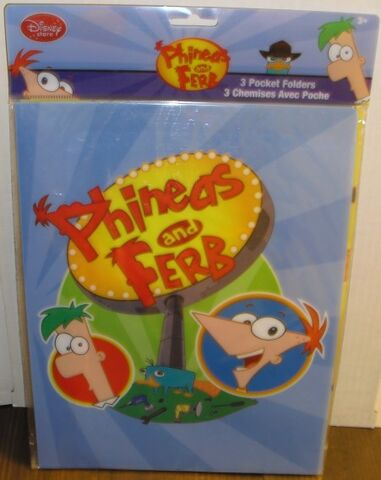 File:P&F pocket folders.jpg