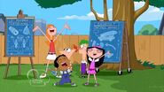 Phineas and Ferb Interrupted Image84