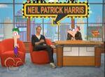 PatrickHarrisTake2