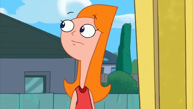 File:Candace realizes Jeremy will call her later.jpg